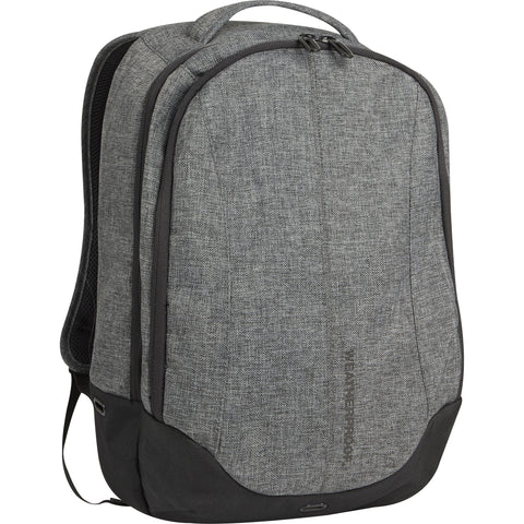 Weatherproof Sahara 19 inch Backpack