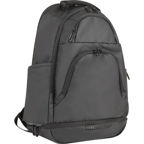 Weatherproof Alpine 19 inch Backpack