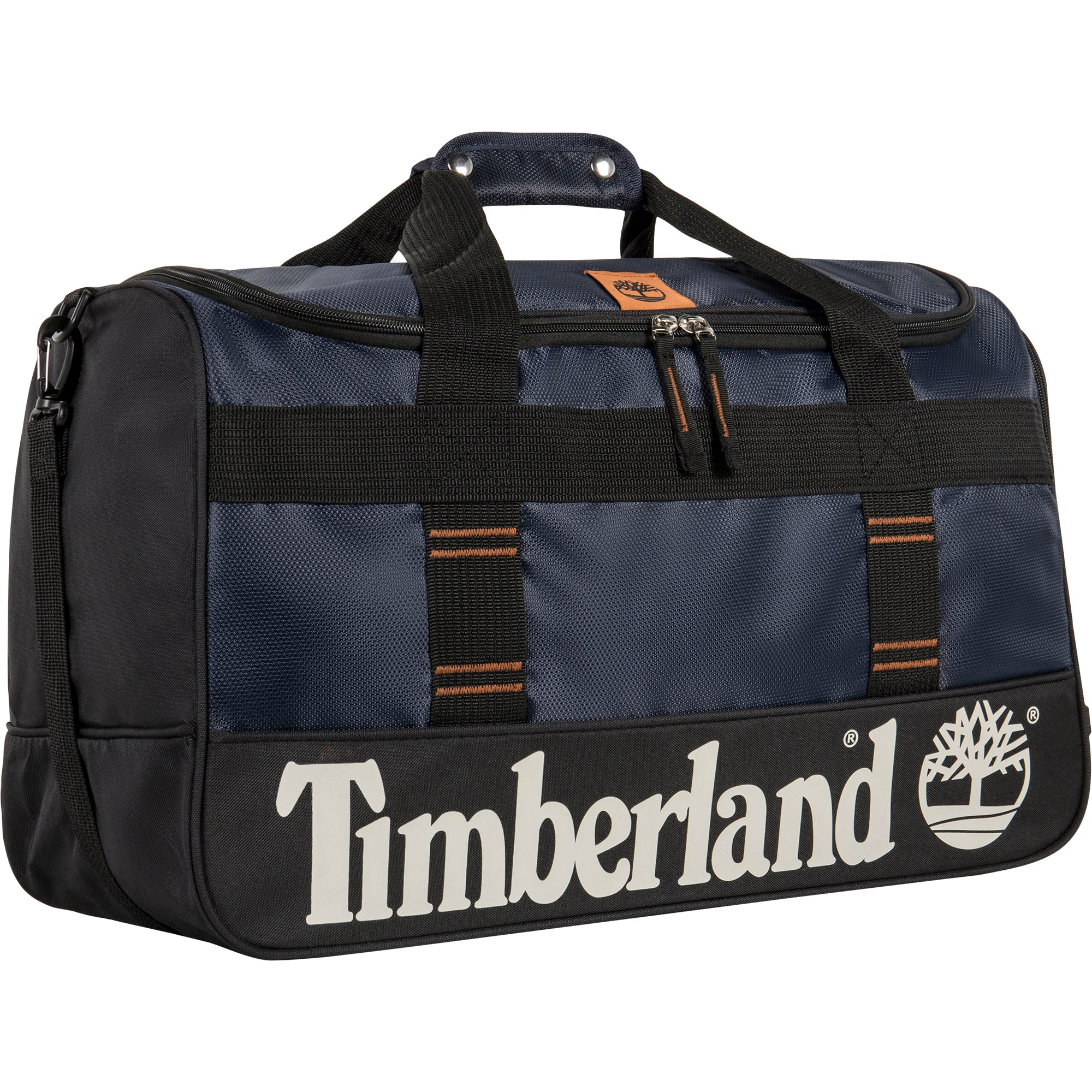 2e7018bbba Timberland Jay Peak Trail 22 inch Duffle – Luggage Guy