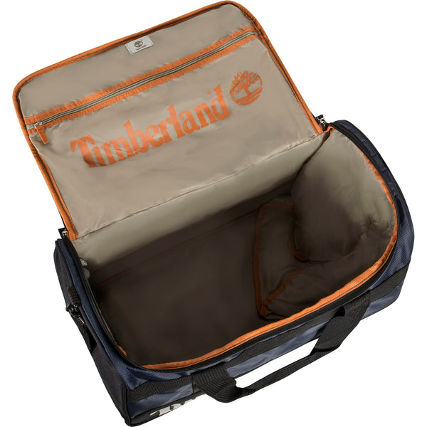 5754ccb9d Timberland Jay Peak Trail 22 inch Duffle – Luggage Guy