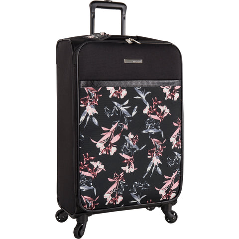 Vince Camuto Kylee Carry On 20 Inch Spinner Suitcase