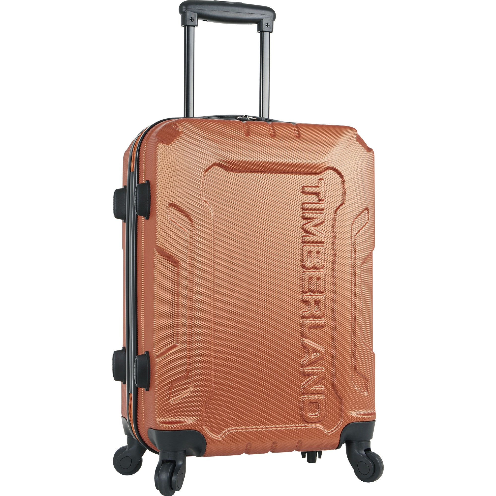 timberland luggage