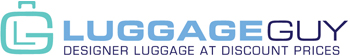 Luggage Guy