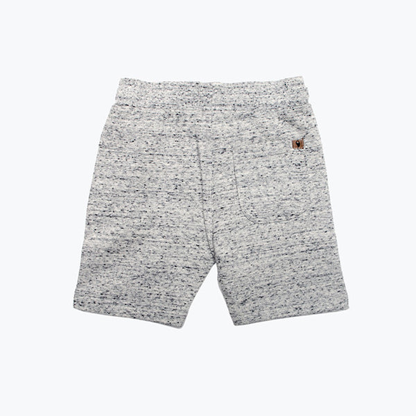 Boy's Pull-On Knit Shorts