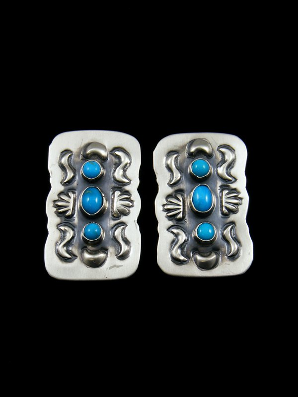 master id earrings blue j stud jewelry sale at topaz for diamond bright