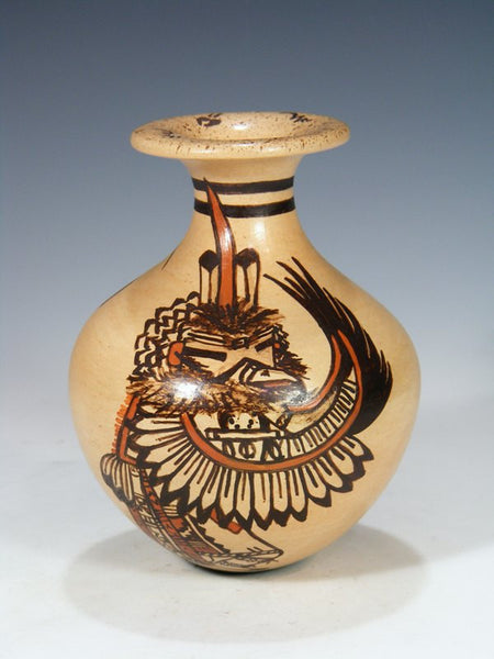 Hopi Hand Made Pottery