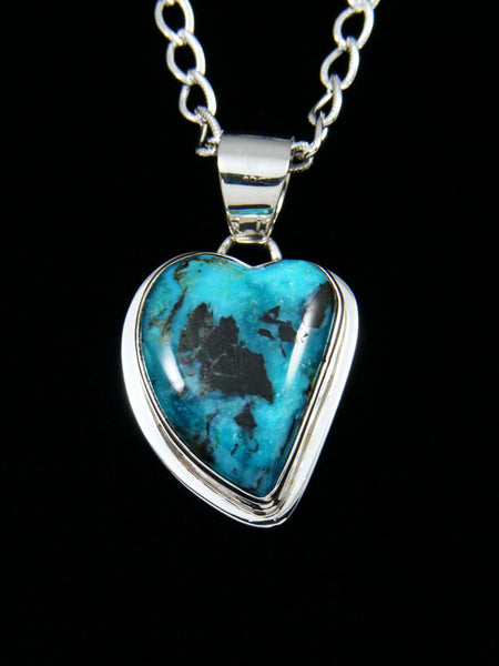 Native American Jewelry Necklaces And Pendants