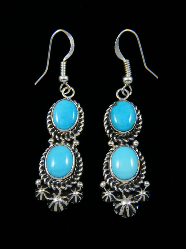 rose earrings and green web products part blue bright tea drop terrazzo emily caramel