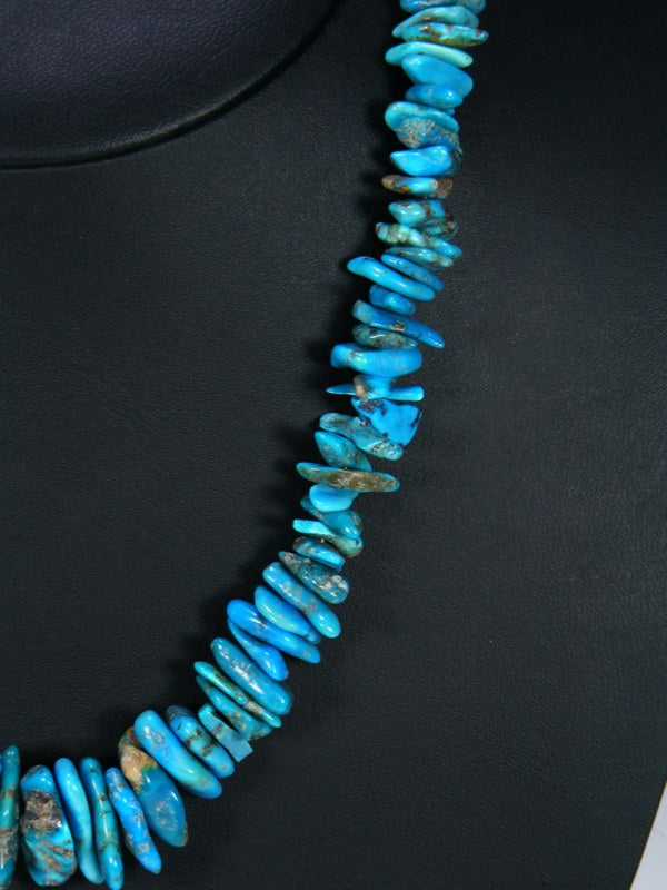 set art fossil jewellery necklace turquoise from product red colombia jewels