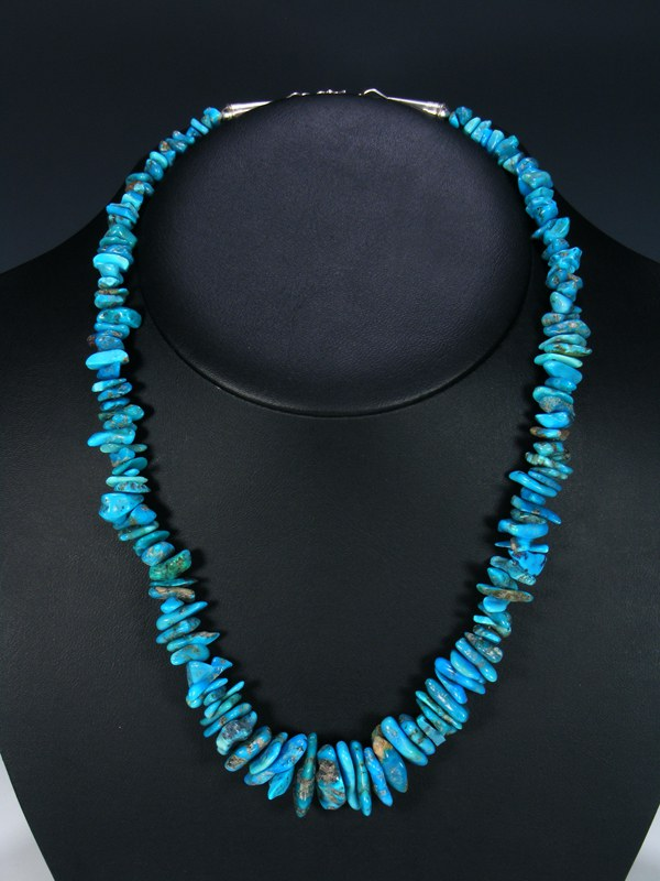 jewelry necklace turquoise images
