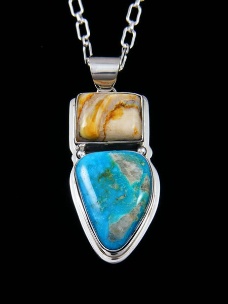 Native American Turquoise Jewelry – Tags – PuebloDirect com