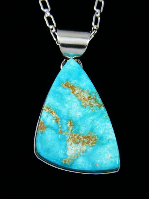 Native american jewelry necklaces and pendants pueblodirect aloadofball Images