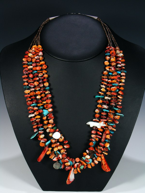 shop treasure danielle mora necklace format