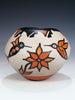 Santo Domingo Pueblo Pottery by Rose Pacheco - PuebloDirect.com - 2
