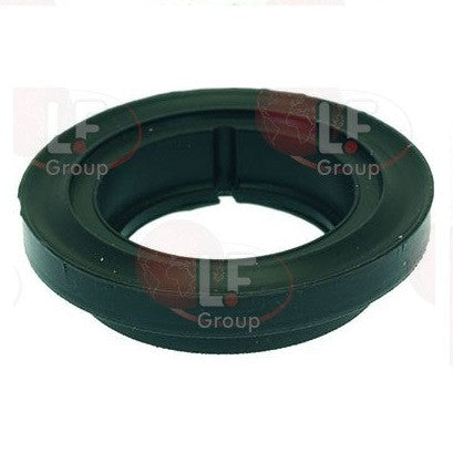 Saeco Via Venezia Headseal 145841500