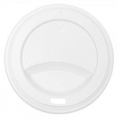 Recyclable Ecolids