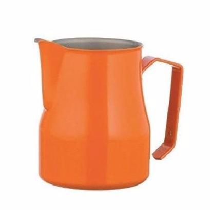 Motta Europa 350ml Milk Jug