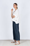 Paris Pants Navy