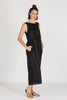 Dee Jumpsuit Black