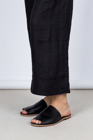 products/Paris-Pants-Black_5.jpg