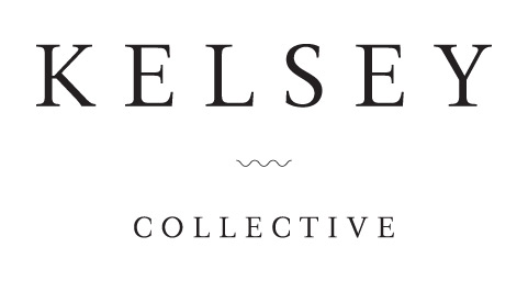 Kelsey Collective