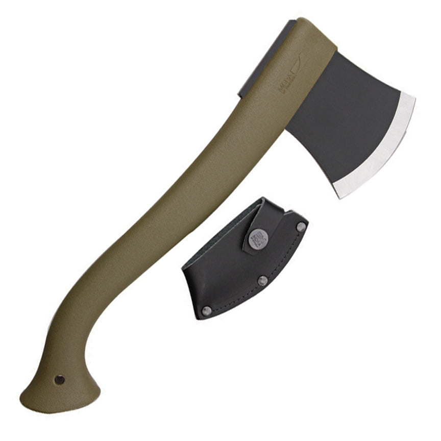 Morakniv Outdoor Axe<br>.