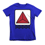 Boston - Kenmore Citgo Sign Youth (8-12 yrs) T-Shirt