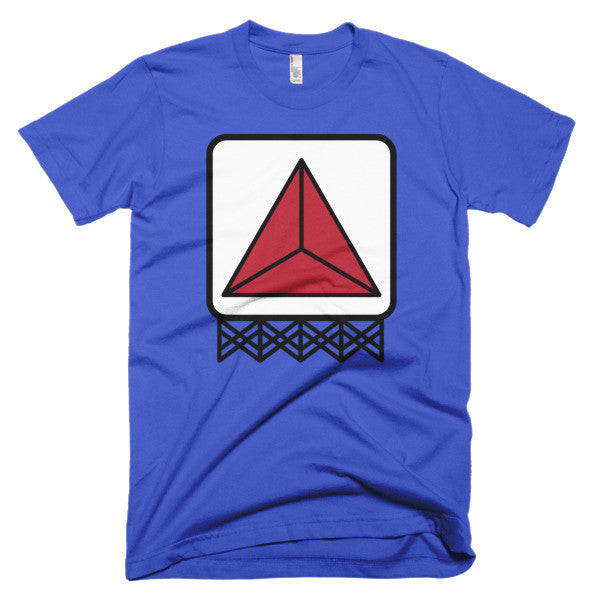 Boston - Kemore Citgo Sign T-Shirt