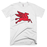 Dallas - Pegasus T Shirt