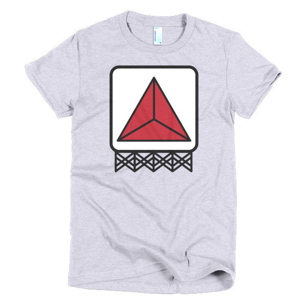 Boston - Kemore Citgo Sign Women's T-Shirt