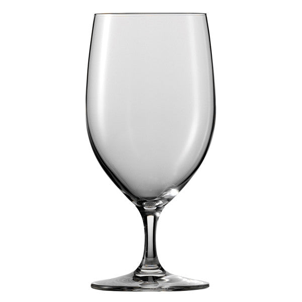 Water Goblet, 12 oz