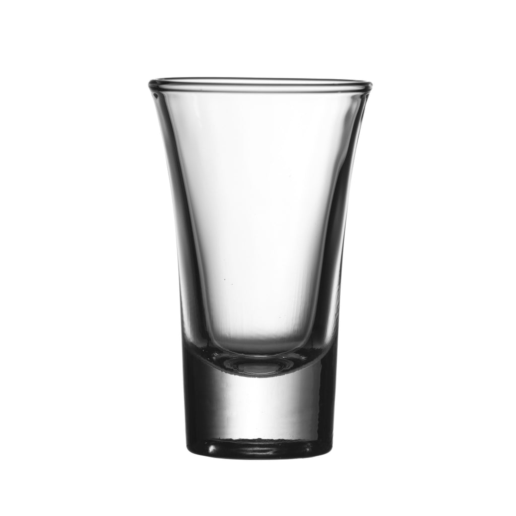 Shot Glass, 2oz