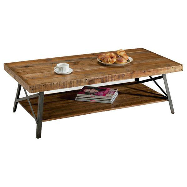 Rustic Coffee Table.Rustic Coffee Table