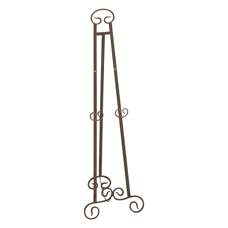 Easel - Decorative Standing