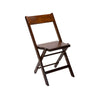 Riverwood Chair