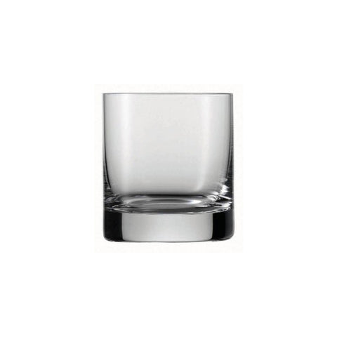 Old Fashioned Glass, 9.5 oz