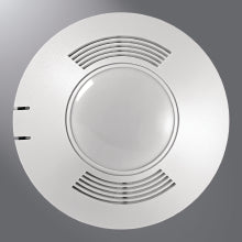 MicroSet PIR Low Voltage Ceiling Sensor