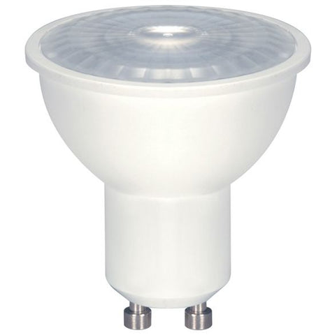 4.5W 120V MR16 LED Bulb- Pack of 6