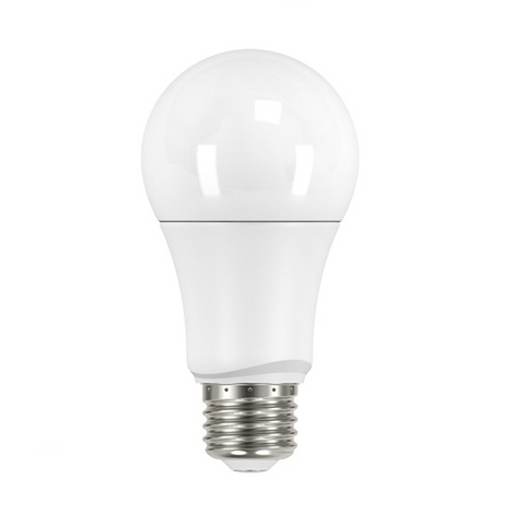9.5W 120V A19 LED Bulb - Pack of 6