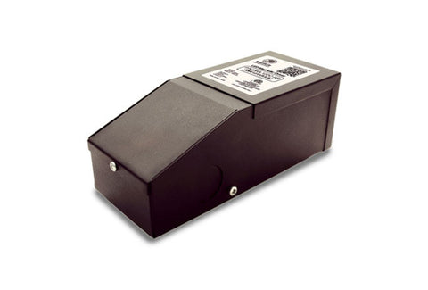 20W Magnetic Lighting Transformer -24V