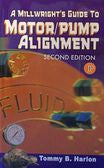 A Millwright's Guide to Motor/Pump Alignment