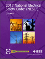 2017 NATIONAL ELECTRICAL SAFETY CODE® (NESC®)