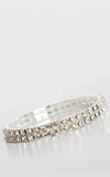 Miss Diamond Bracelet