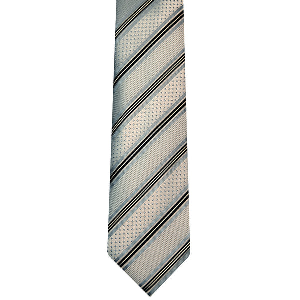 SEDIMENT SKY EXTRA LONG TIE SET
