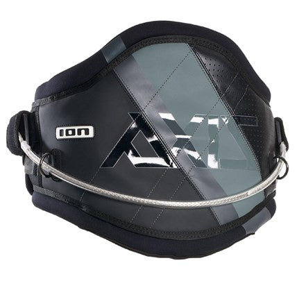 ION AXIS KITE-HARNESS