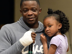 Waffle House shooting hero James Shaw Jr. raises over $200,000 for victims
