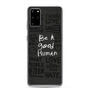 Samsung Case (Protest Edition)