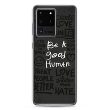 Load image into Gallery viewer, Samsung Case (Protest Edition)