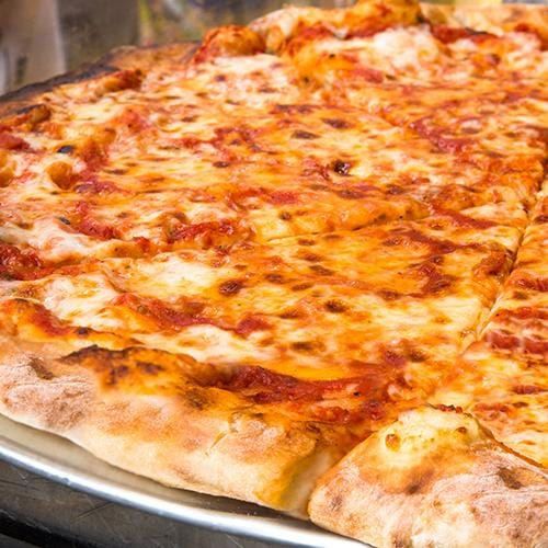 The Pizza Spots You Must Try for an Authentic NYC Slice