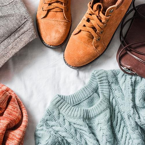 Here Are the Best Online Clothing Stores for Creative Finds